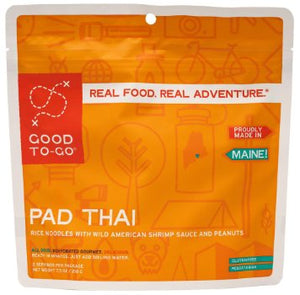 Good To Go - Pad Thai