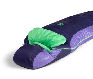 Nemo - Tempo 20 Women's Synthetic Sleeping Bag