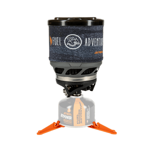 Jetboil - Minimo Cooking System