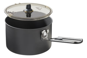MSR - Trail Lite 1.3L Pot