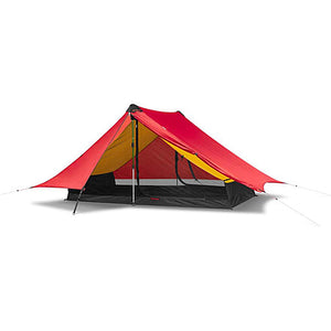 Hilleberg Anaris 2-Person Tent