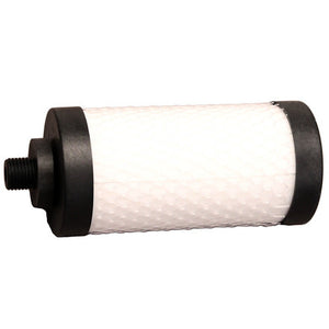 Katadyn - Ultra Flow Filter Replacement Cartridge
