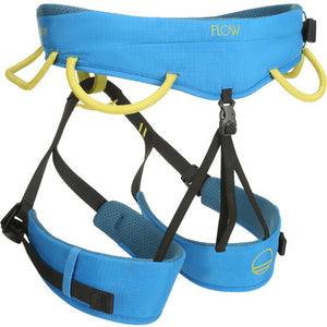 Wild Country - Men's Flow Climbing Harness