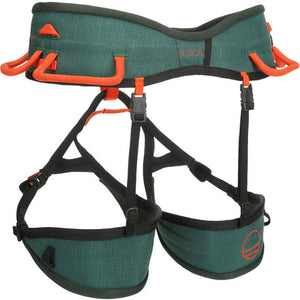 Wild Country - Men's Session Climbing Harness