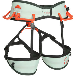 Wild Country - Women's Session Climbing Harness