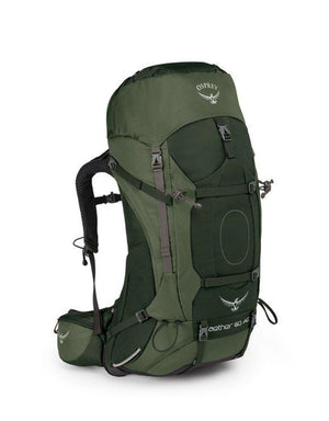 Osprey - Aether AG 60 Pack