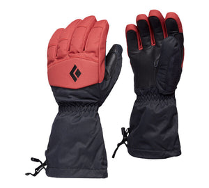 Black Diamond - Recon Gloves