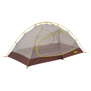 Eureka - Summer Pass 3 Tent