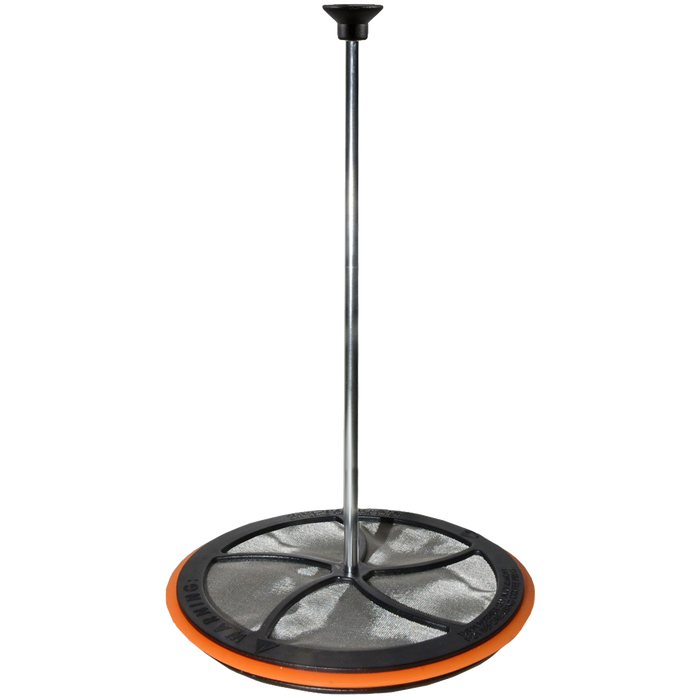 Jetboil - Grande Coffee Press Silicone