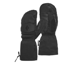 Black Diamond - Recon Mitts