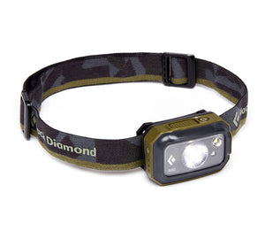 Black Diamond - ReVolt 350 Headlamp