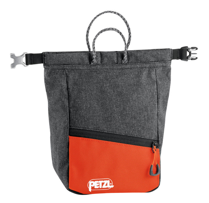 Petzl - Sakab Chalk Bag