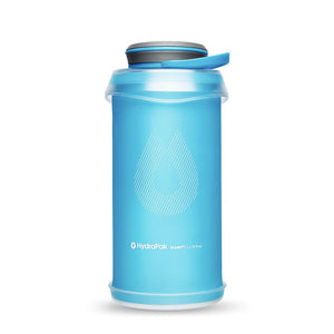 Hydrapak - Stash Bottle 1 L
