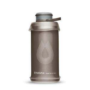 Hydrapak - Stash Bottle 750 mL