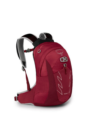 Osprey - Talon Jr. Kid's Pack