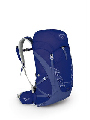 Osprey - Tempest 30 Women's Day Pack
