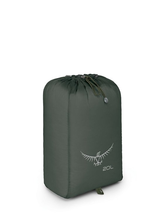 Osprey - Ultralight Stuff Sack, 20L