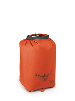Osprey - Ultralight Dry Sack 30L