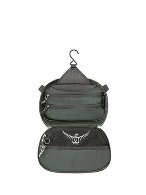 Osprey - Ultralight Toiletry Kit