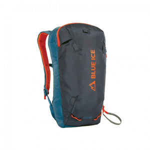 Blue Ice - Yagi 25L Backcountry Pack