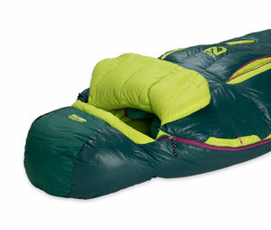 Nemo - Disco 15 Women's Down Sleeping Bag
