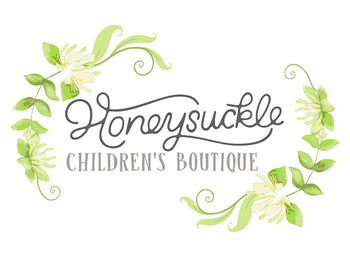 HoneySuckle Childrens Boutique