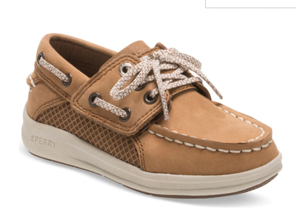 Sperrys Gamefish Boat Shoes