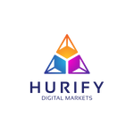 Hurify Commerce