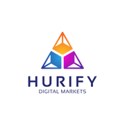 Hurify Coupons and Promo Code