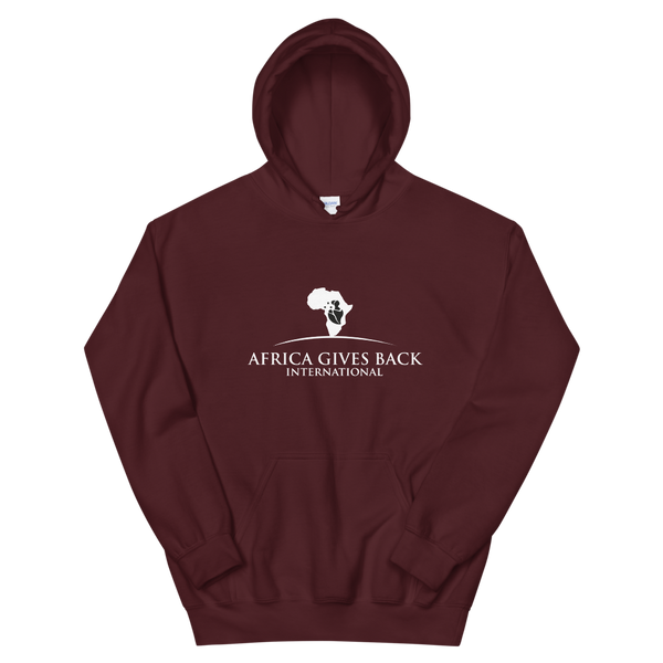Signature Hoodie - Black/Maroon/Navy/Blue/Red