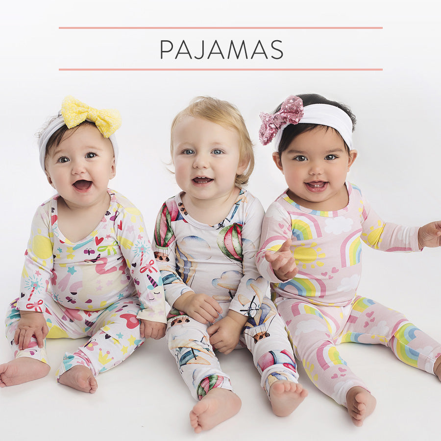 Baby Clothes, Newborn Clothes, and Cute Baby Stuff | Posh ...