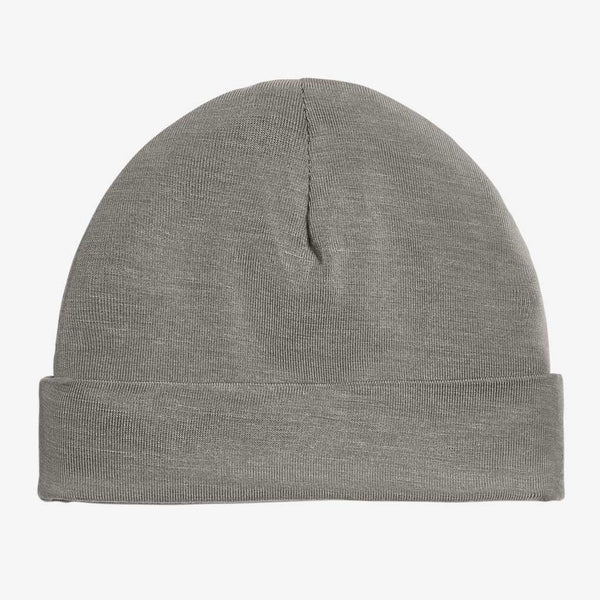 Stone Gray Beanie - FINAL SALE
