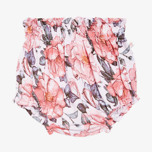Vivi Floral Bloomer - FINAL SALE