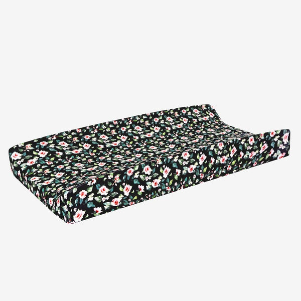 Lina Floral Pad Cover
