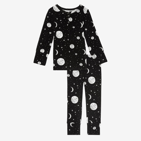 Riley Henley Pajamas