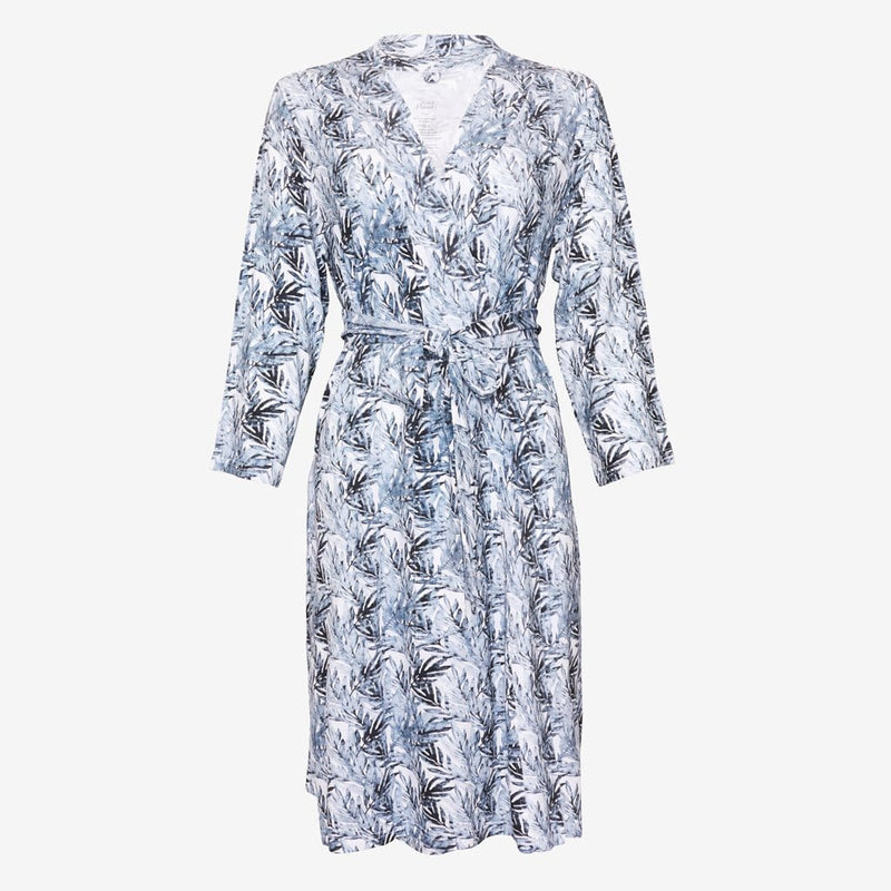 Jared Robe - FINAL SALE