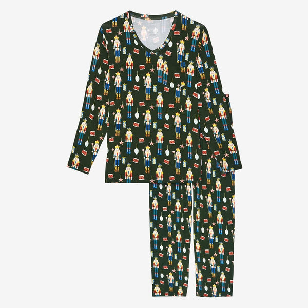 Thomas Toy Soldier Men's Loungewear