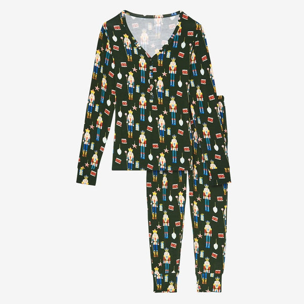 Thomas Toy Soldier Women's Loungewear