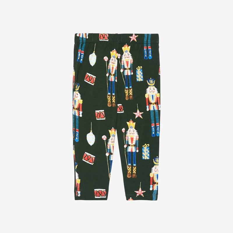 Thomas Toy Soldier Pajamas - FINAL SALE