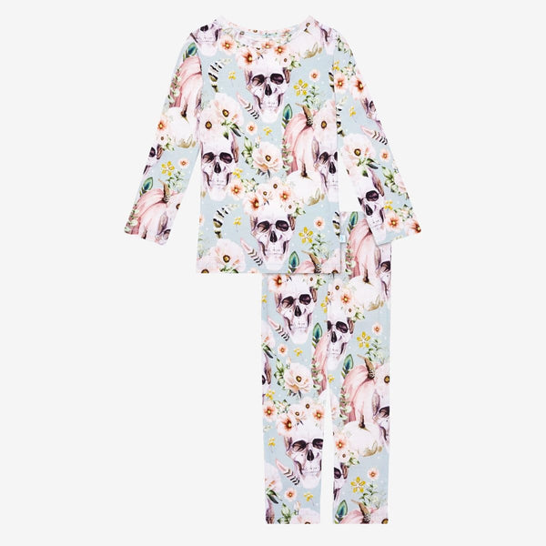 Rosie Sage Pajamas - FINAL SALE
