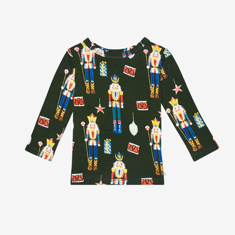 Thomas Toy Soldier Pajamas