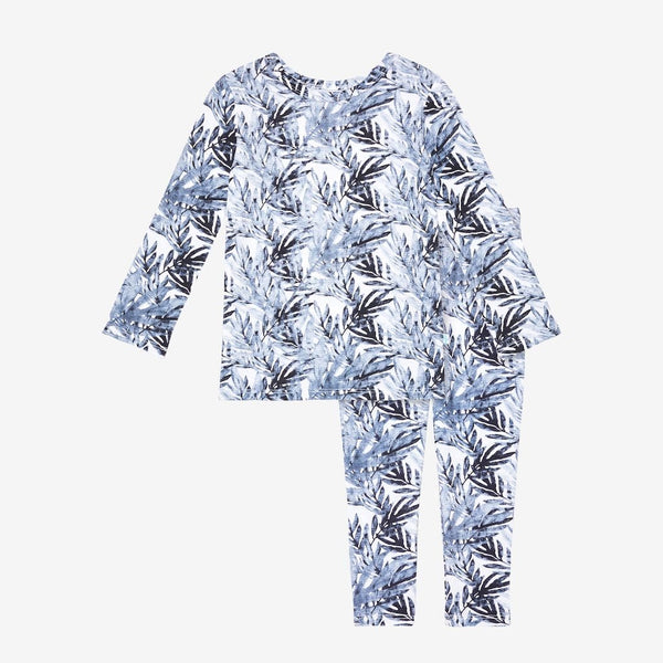 Jared Pajamas - FINAL SALE