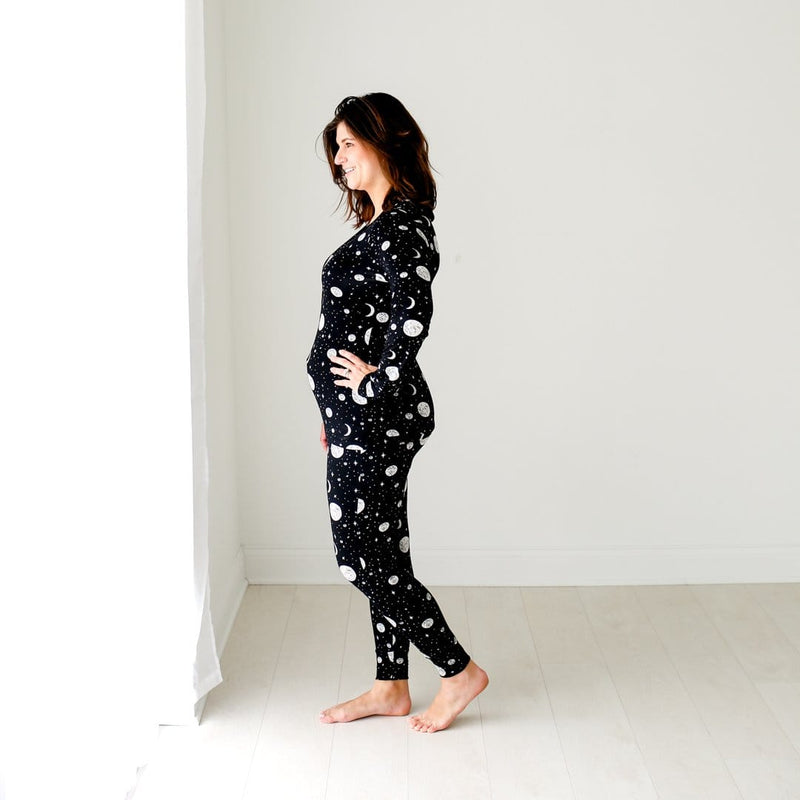 Riley Women's Loungewear