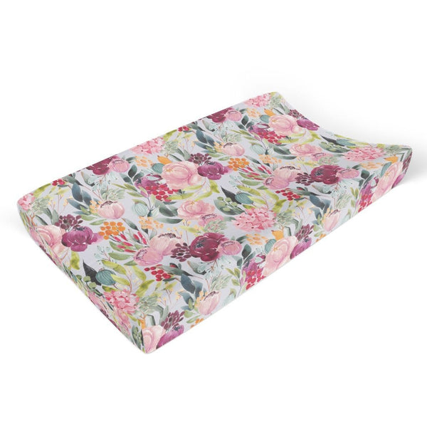 Forrest Queen Pad Cover