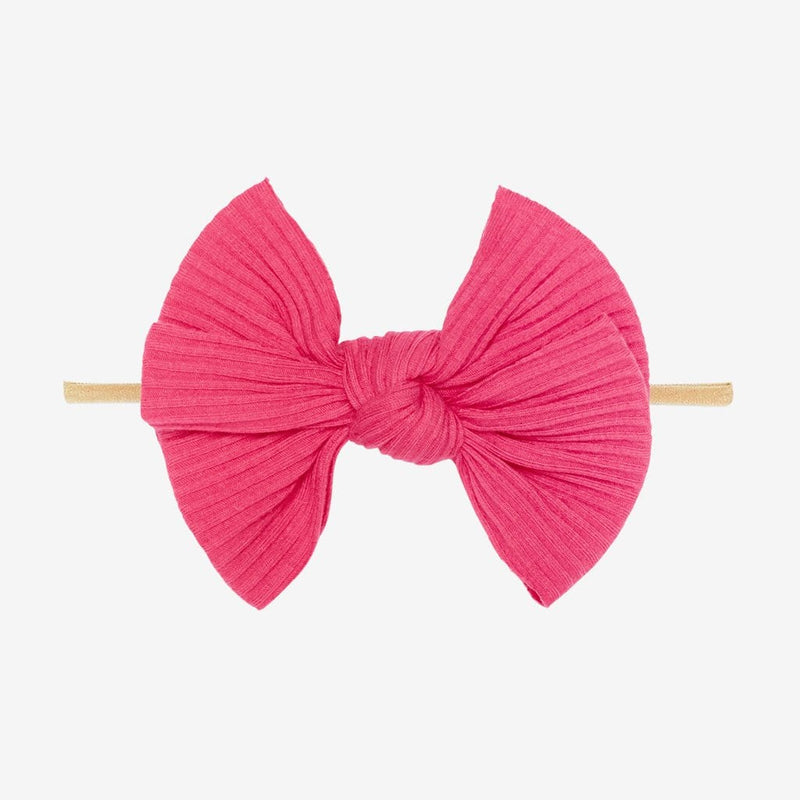 Molly Nylon Headband