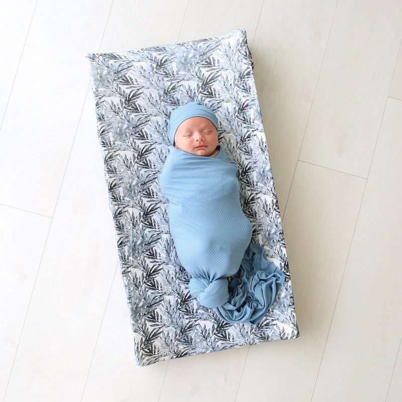 Jared Pad Cover - FINAL SALE