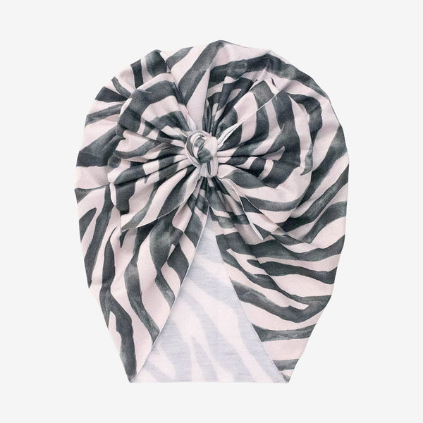 Koko Molly Turban