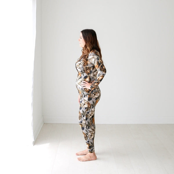 Paige Peony Women's Loungewear - FINAL SALE
