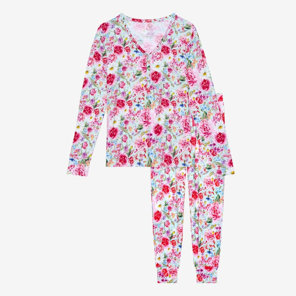 Alice Women's Loungewear