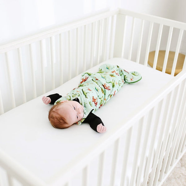 Buddy Sleeveless Sleep Bag 0.5 Tog